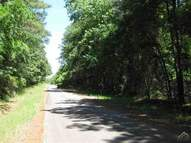 Tr 20-E 48 Acre Cr 191 Flint TX, 75762
