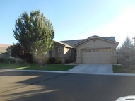107 Turnberry Ct Dayton NV, 89403