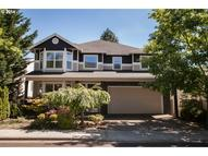 12340 Sw Aspen Ridge Dr Tigard OR, 97224