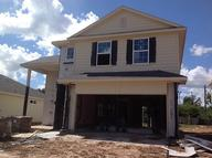 23627 Maple View Drive Spring TX, 77373