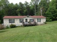 638 Griffin Hollow Road Shady Valley TN, 37688