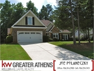 305 Iron Wood Way Athens GA, 30605