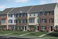 7106 Beaumont Place Hanover MD, 21076