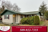 12911 W 12th Airway Heights WA, 99001