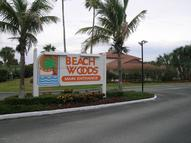 3234 Beach View Way 3243 Melbourne Beach FL, 32951