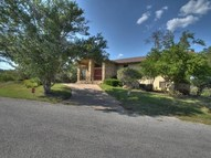 408 Hillview Drive Horseshoe Bay TX, 78657