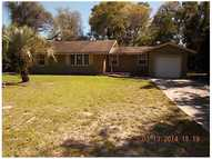 145 Highbanks Rd Debary FL, 32713