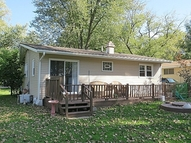 35618 North Marine Drive Fox Lake IL, 60020