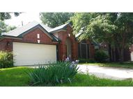 3937 Kristencreek Ave Round Rock TX, 78681
