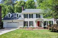 305 Whitehall Way Cary NC, 27511
