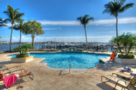 157 Yacht Club Way 310 Hypoluxo FL, 33462