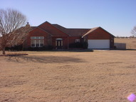 12012 White Acres Rd Pampa TX, 79065