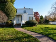 196 Canterbury Rd Williston Park NY, 11596