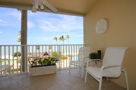 3443 Gulf Shore Blvd N 310 Naples FL, 34103