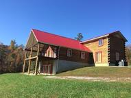 1293 Cool Springs Rd Manchester KY, 40962