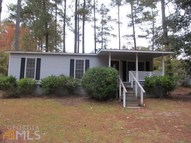 202 Chesterfield Pl Lagrange GA, 30240