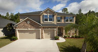 325 West Adelaide Dr Saint Johns FL, 32259