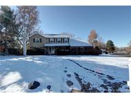 8406 East Hinsdale Drive Centennial CO, 80112