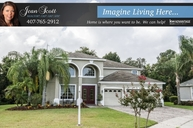 517 Sparrow Hawk Cove Chuluota FL, 32766