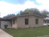 5127 Village Glen Dr San Antonio TX, 78218