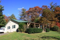 416 Mountain Laurel Drive Dugspur VA, 24325