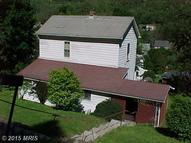 22 Watercliff Street Lonaconing MD, 21539