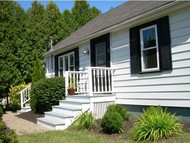 12 Birchwood Place Dover NH, 03820