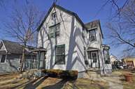 1637 Park Avenue North Chicago IL, 60064