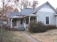317 Walnut St Ne Melvern KS, 66510