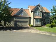 16419 Sw Oneill Ct Tigard OR, 97223