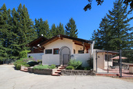 1390 Weston Ridge Road Scotts Valley CA, 95066