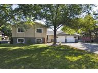 11963 Cree Street Nw Coon Rapids MN, 55433