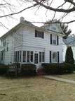501 West Colden Street Polo IL, 61064