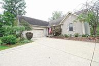 1469 Shadowtree Lane Lapeer MI, 48446