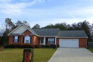 4528 Waldon Pond Lane Corryton TN, 37721