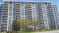 8815 West Golf Road 7a Niles IL, 60714