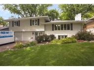5328 Interlachen Boulevard Edina MN, 55436