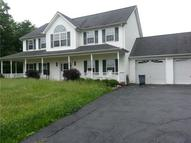 24 Woodridge Drive Chester NY, 10918