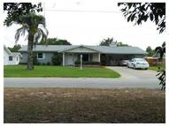660 Biscayne Drive Orange City FL, 32763