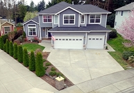 3510 Marion Way Anacortes WA, 98221