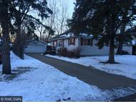 732 6th Street Se Forest Lake MN, 55025
