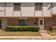 338 Westview Terrace Arlington TX, 76013