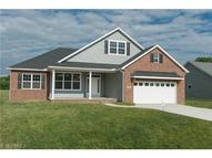 13154 Chelsea Ct Grafton OH, 44044
