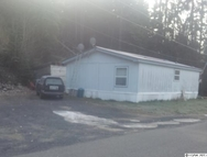 218 Canal St. Pierce ID, 83546