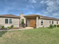 110 Hills Road Horseshoe Bay TX, 78657