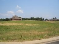 Lot 2 Southridge Wynne AR, 72396