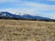 Tbd County Road 270 Nathrop CO, 81236