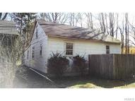 21 Lincoln Avenue Bedford NY, 10506