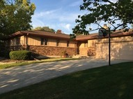1222 Porter Pl Lockport IL, 60441