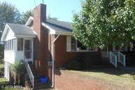 1321 Commonwealth Ave Front Royal VA, 22630